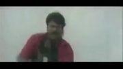 توهین به شعور مخاطب-فیلم هندی-خنده دار