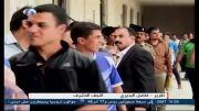 استقبال گسترده از انتخابات عراق در نجف اشرف