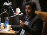 آیا احمدی نژاد یهودی بوده ؟؟؟(استاد علی اکبر رائفی پور)