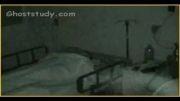 روح سرگردان نوزاد مرده در بیمارستان-فوق العاده ترسناک و 100%