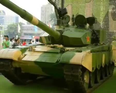 نظامی.نت : ابرقدرت نظامی کیست ؟ چین | روسیه | امریکا