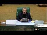 حمله به سفارتخانه های ایران