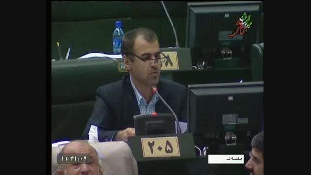 پیشنهاد گاز رسانی به مدارس و سالن های ورزشی مناطق محروم