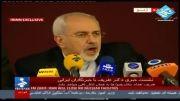 جزئیات توافق نامه میان ایران و آمریکا