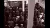 پاوه-مسجد قبا-اقامه نماز ظهر به امامت حاج ماموستا ملا قادر قادری-مراسم مولود پیامبر اکرم(ص)