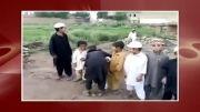آموزش انتحاری به کودکان و نوجوانان (داعش و طالبان)