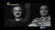 با نورچشمی دولت در حوزه تئاتر آشنا شوید