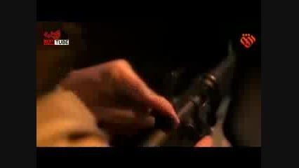 فیلمی از ایران که تمام آمریکایی ها باید ببینند!