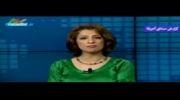 گزارش صدای آمریکا از اثرات تحریم در ایران