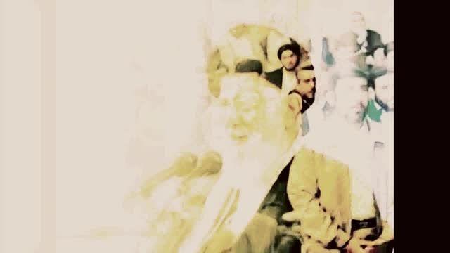 هشدار به آل سعود