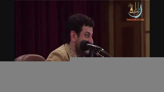 رائفی پور(اخوان المسلمین و دلایل سقوط ان)(بسیار زیبا)