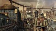 نامزد اسکار 2014 ... انیمیشن کوتاه  Mr Hublot