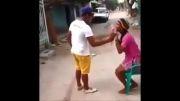 نحوه ی ضد حال زدن به ی دختر و ضد حال خوردن