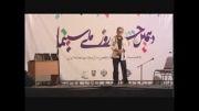 داریوش مهرجویی ( روز ملی سینما)