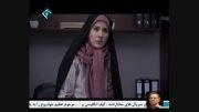 قسمت 7 سریال پرده نشین-حامد کمیلی