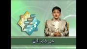 شرح و توضیح سوره بلد توسط علی امینی مبلغ قرآنی