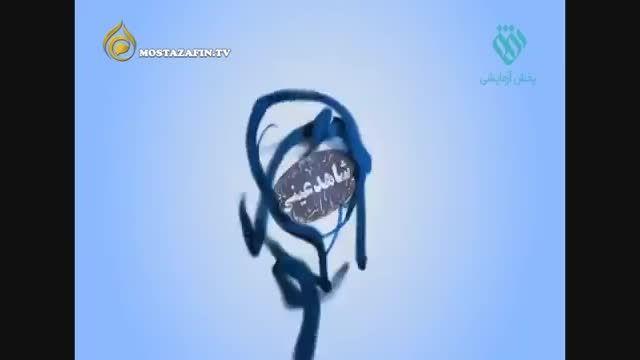 روایت حسین مظفر از لجام گسیختگی کابینه خاتمی