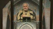 مجمع تشخیص مصلحت آمریکا فصل الخطاب است ...