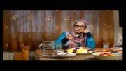 بیمه زنان خانه دار بیمه ملت