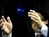 ده فناوری آینده که هم اکنون موجودند