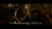 harry, hermione,Discuss Marauder's Map