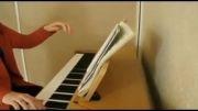 جان مریم(کتایون پیانونواز)