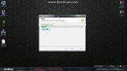 آموزش نصب نرم افزار شبیه ساز YouWave Android