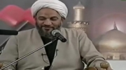 علت بازگشت امام خمینی(ره) به ایران