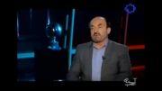 ویدئو: 12 دقیقه توضیحات وزیر ارتباطات در خصوص اظهاراتش در مورد لایه های فضا
