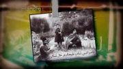 عکس های بسیار جالب از دوره ناصرالدین شاه