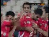 گل پیروزی به ملوان