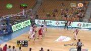 ایران 77-47 اندونزی(بسکتبال کاپ آسیا)