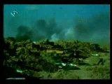 پدافند هوایی ایران - سقوط یک میگ