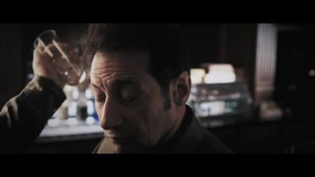 قسمتی اکشن از فیلم WILD CARD با بازی Jason Statham