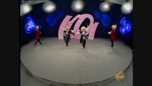 آموزش رقص آذری،آموزش رقص لزگی،موسسه سامان علوی