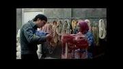 فیلم لیلی و مجنون(قسمت هفتم)