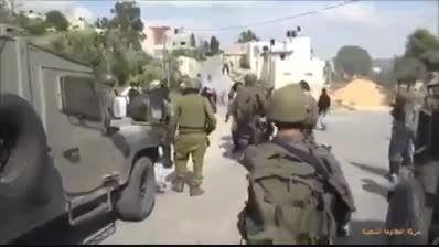 اسرائیل در رسانه - اسرائیل در واقعیت