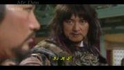 سوتی مترجم یاسی مترجم سریال های کره ای!