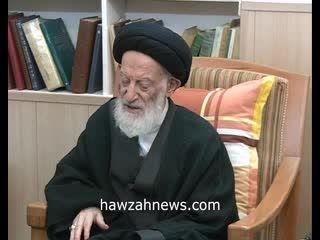 توصیه های مراجع عظام به وزیر فرهنگ و ارشاد اسلامی
