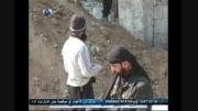 """انتقاد تروریست ها از تلاش """"جیش الاسلام"""" برای آشتی"""