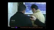 دستگیری 14 قاچاقچی به نام و حرفه ای در تهران