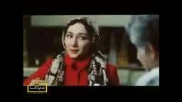 تیزر فیلم زیبای آقا یوسف با بازی مهدی هاشمی