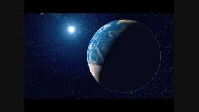 8 ژوئن (18 خرداد) روز جهانی اقیانوس ها