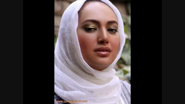 نظر سنجی در باره بهترین بازیگر زن ایرانی
