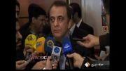 خودروسازان دنیا میهمان صنعت ایران