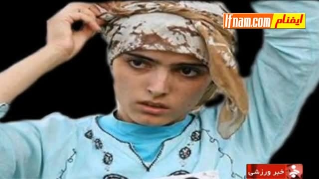 درگذشت ناگهانی ریحانه بهشتی بانوی دونده ایران