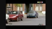 پارک جالب  ماشین و،تعجب  ؟؟!!!!!!!!!!!!!!!!