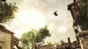 دانلود تریلر نسخه جدید بازی  Assassin's.Creed V