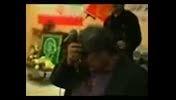 آخرین کنسرت نعمت الله اغاسی در تهران.لاله زار