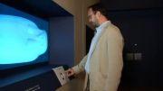 پرده برداری دیجیتال از اسرار مومیایی های باستانی